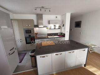 Appartement GUYANCOURT 64 m² ()