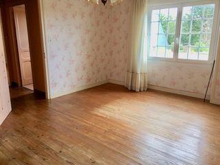 Maison SAINTE HELENE 87 m² ()