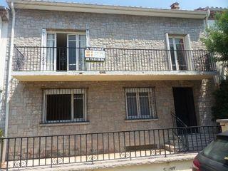 Maison de ville PERPIGNAN 137 m² ()