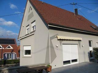 Maison HATTEN 212 m² ()