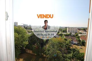 Appartement MELUN 64 m² ()