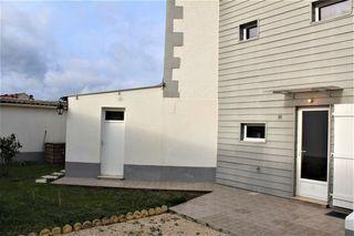 Maison de ville PERIGUEUX 95 m² ()