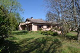 Maison individuelle PAUGNAT 145 m² ()