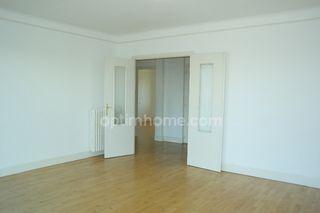 Appartement VICHY 70 m² ()