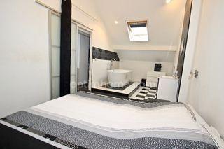 Appartement en résidence MONTIGNY LES METZ 150 m² ()