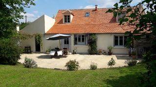 Maison VEZELAY 115 m² ()