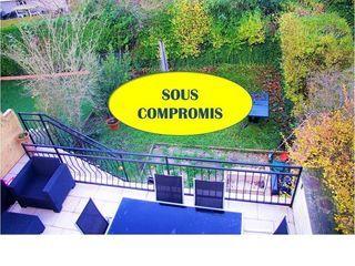Maison TAVERNY 70 m² ()