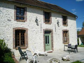 Maison LONGUEVILLE 178 m² ()
