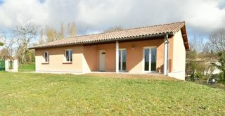 Villa VILLARIES 115 m² ()