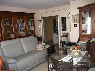 Appartement en résidence AUTUN 91 m² ()