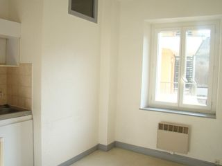 Appartement LIMOGES 30 m² ()