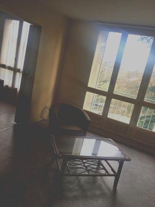 Appartement en résidence LIMOGES 41 m² ()