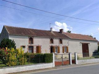 Maison LONGUEVILLE 80 m² ()