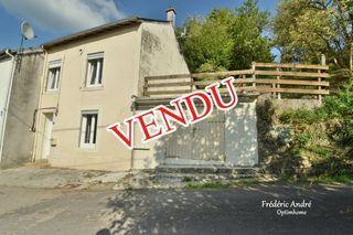 Maison PURE 54 m² ()