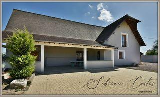 Maison LES ANDELYS 130 m² ()
