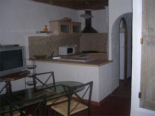 Maison de ville LA VALETTE DU VAR 140 m² ()