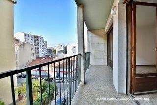 Appartement MARSEILLE 5EME arr 90 m² ()