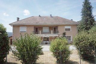 Maison de caractère LAVANCIA EPERCY 277 m² ()