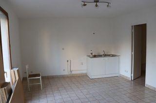 Appartement LA FERTE SOUS JOUARRE 49 m² ()