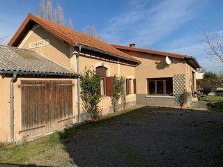 Maison CHAPPES 90 m² ()
