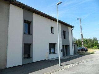 Maison de village ARRACOURT 250 m² ()