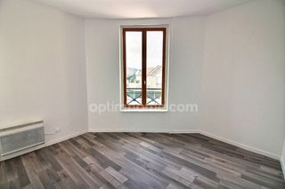 Appartement CARRIERES SOUS POISSY 22 m² ()