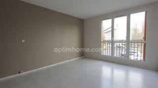 Appartement BROU SUR CHANTEREINE 49 m² ()