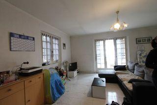 Maison BESSEGES 92 m² ()