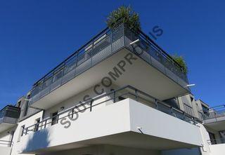 Appartement PAU  ()