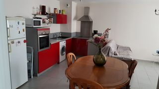 Appartement en résidence MARSEILLE 10EME arr 58 m² ()