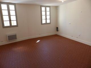 Appartement en frais réduits GRASSE 45 m² ()