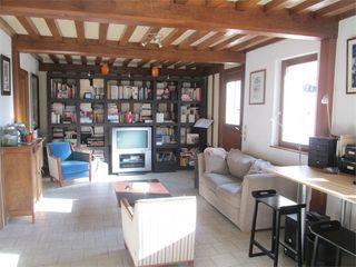 Maison HONFLEUR 98 m² ()