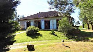 Maison VILLEMUR SUR TARN 133 m² ()