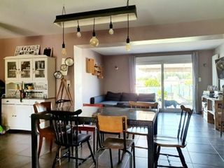 Maison ARRAS 91 m² ()