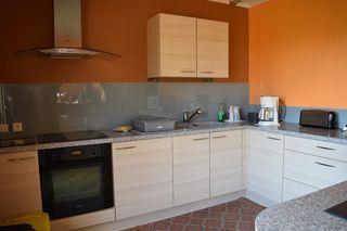 Maison FAYE D'ANJOU 111 m² ()