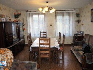 Maison de village ABRESCHVILLER 124 m² ()