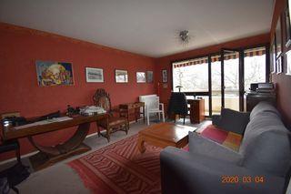 Appartement PESSAC 52 m² ()