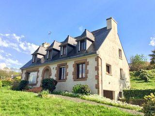 Maison LOUANNEC 143 m² ()