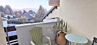 Appartement CHAMBERY 67 m² ()