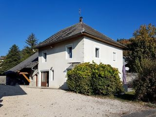Maison ARTEMARE 90 m² ()