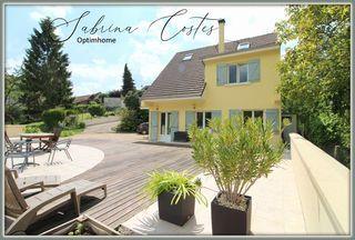 Maison SAINT MARCEL 140 m² ()