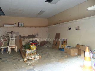 Loft/Atelier/Surface PERPIGNAN 42 m² ()