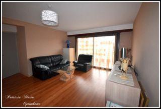 Appartement DAX 45 m² ()