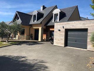Maison BREST 150 m² ()