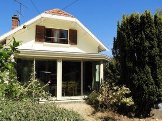 Maison BURES SUR YVETTE 100 m² ()