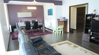 Appartement LONGWY 93 m² ()