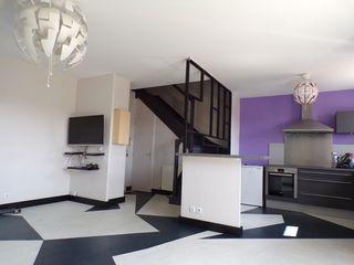 Appartement BOURG EN BRESSE 84 m² ()