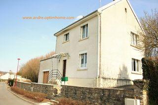 Maison PURE 80 m² ()