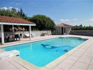 Maison SONNAY 140 m² ()