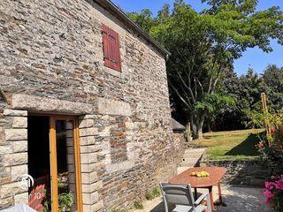 Maison SAINT JACUT LES PINS 76 m² ()